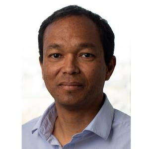 Eric Paul Bennett, M.Sc., Dr. Med., COBO Technologies, Denmark