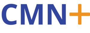 CMN Webinars On-demand
