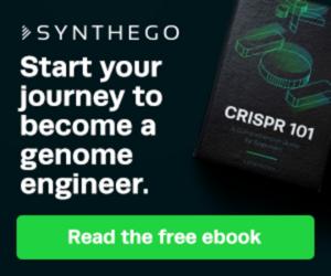 CMN Webinar - CRISPR Off-Targets