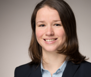Julia Klermund, Postdoctoral Researcher at Institute for Transfusion Medicine and Gene Therapy, Freiburg, Germany