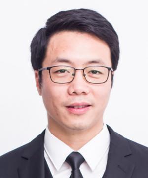 Yuan Ping, PhD, Principal Investigator, Zhejiang University, China