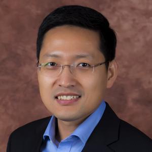 Yizhou Dong, Associate Professor, Ohio State University, US