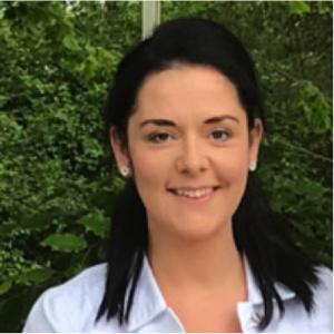 Karen O'Hanlon Cohrt PhD.
